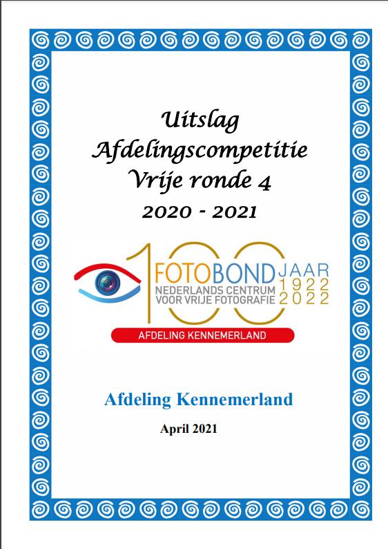 Fotobondkennemerland.nl